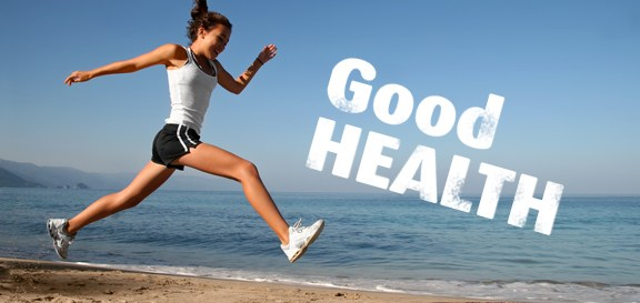 Major Tips to Maintain a Good Health